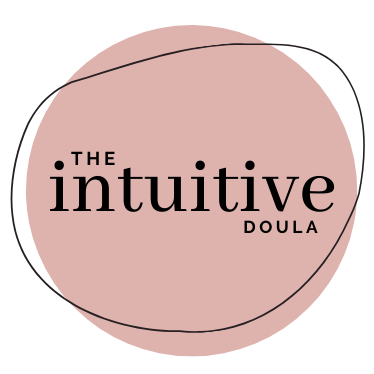 The Intuitive Doula